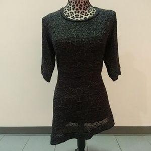 A.Giannetti. 1X Women's Sweater